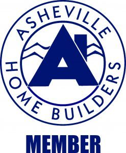 Asheville Home Builders Member