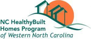 NC Healthy Built Homes Program of Western North Carolina