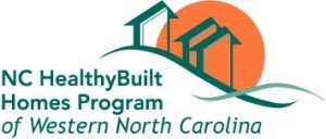 NC Healthy Built Homes Program of Western North Carolina