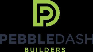 PebbleDash Builders